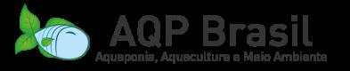 AQP Brasil