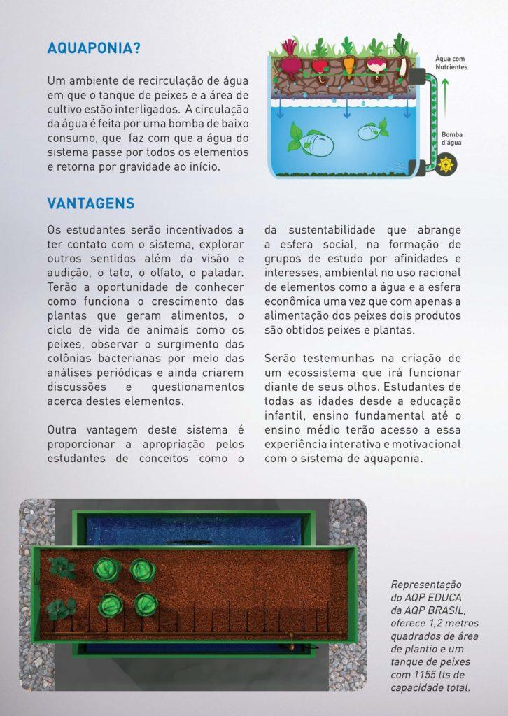 Folder AQPEduca a4d2 PRINT_Página_2_v2