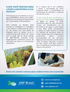 Folder AQPEduca a4d2 PRINT_Página_4_v2