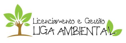 aqp_Licenciamento-Ambiental