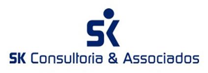aqp_sk-consultoria