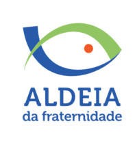 Logo Aldeia